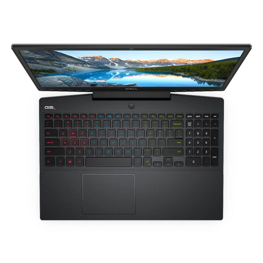 Dell G5 5505 D560324WIN9B keyboard
