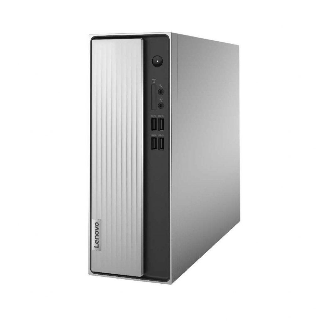 Lenovo IdeaCentre 3 90NB00FNIN
