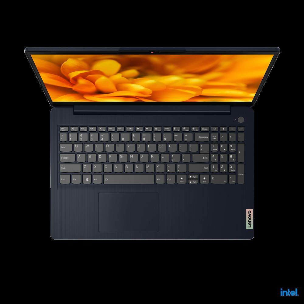 Lenovo IdeaPad Slim 3 2021 82H800U5IN