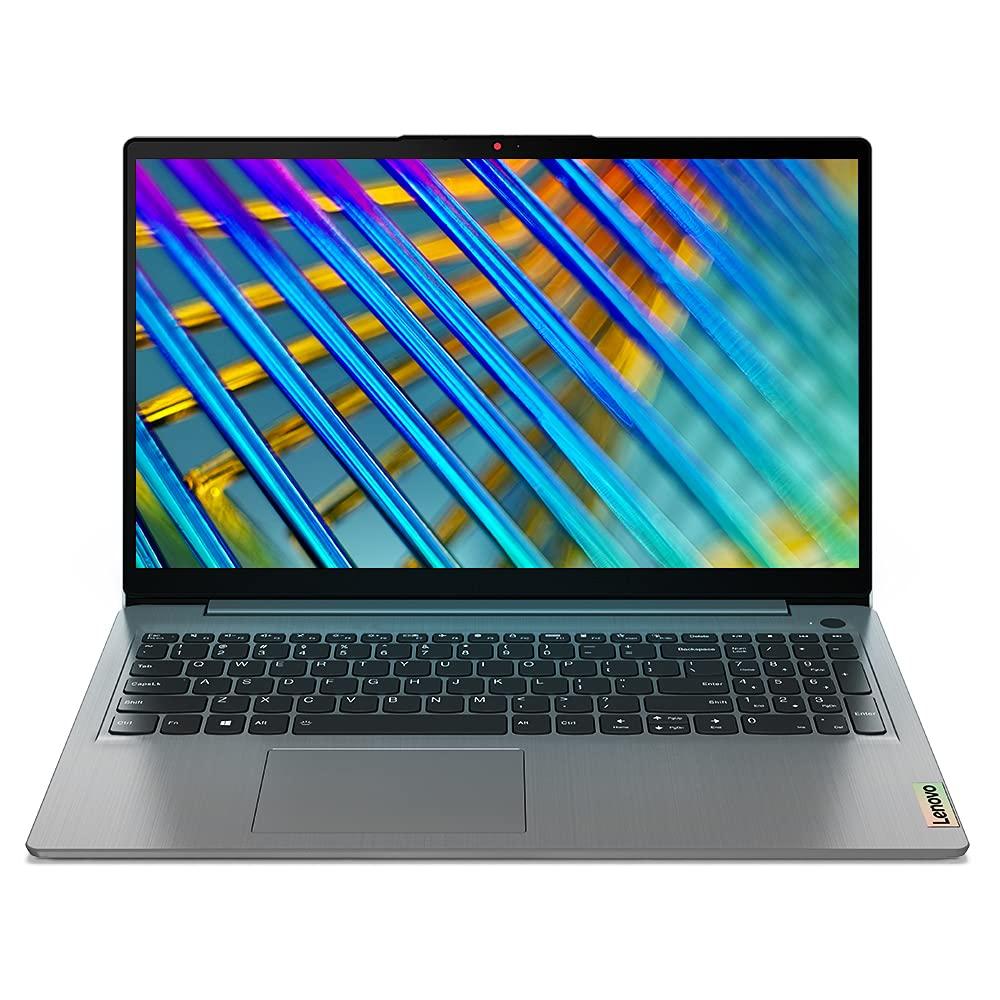 Lenovo IdeaPad Slim 3 2021 82H80156IN