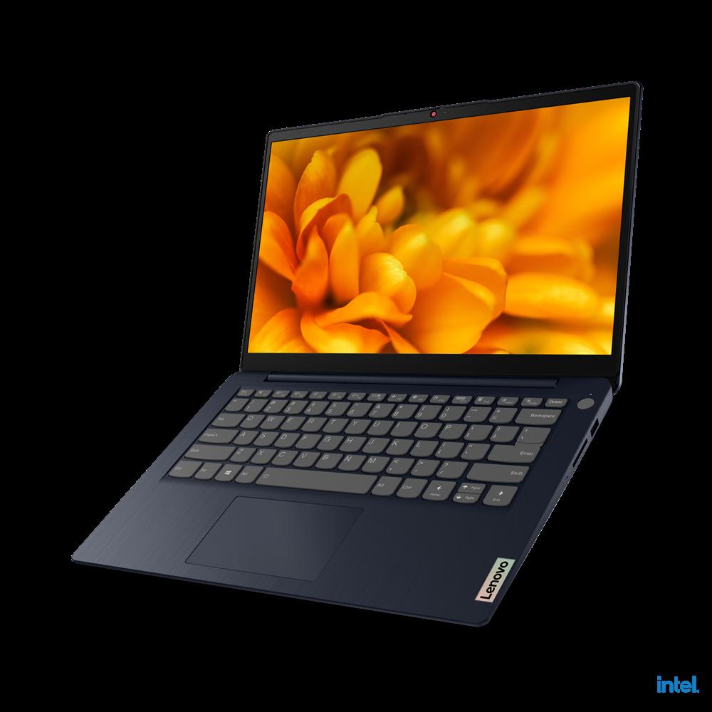 Lenovo IdeaPad Slim 3 2021 sid
