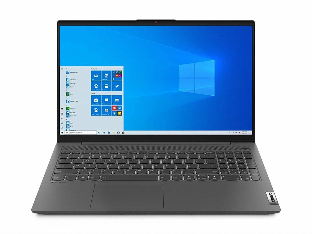 Lenovo IdeaPad Slim 5 82LN00B4IN