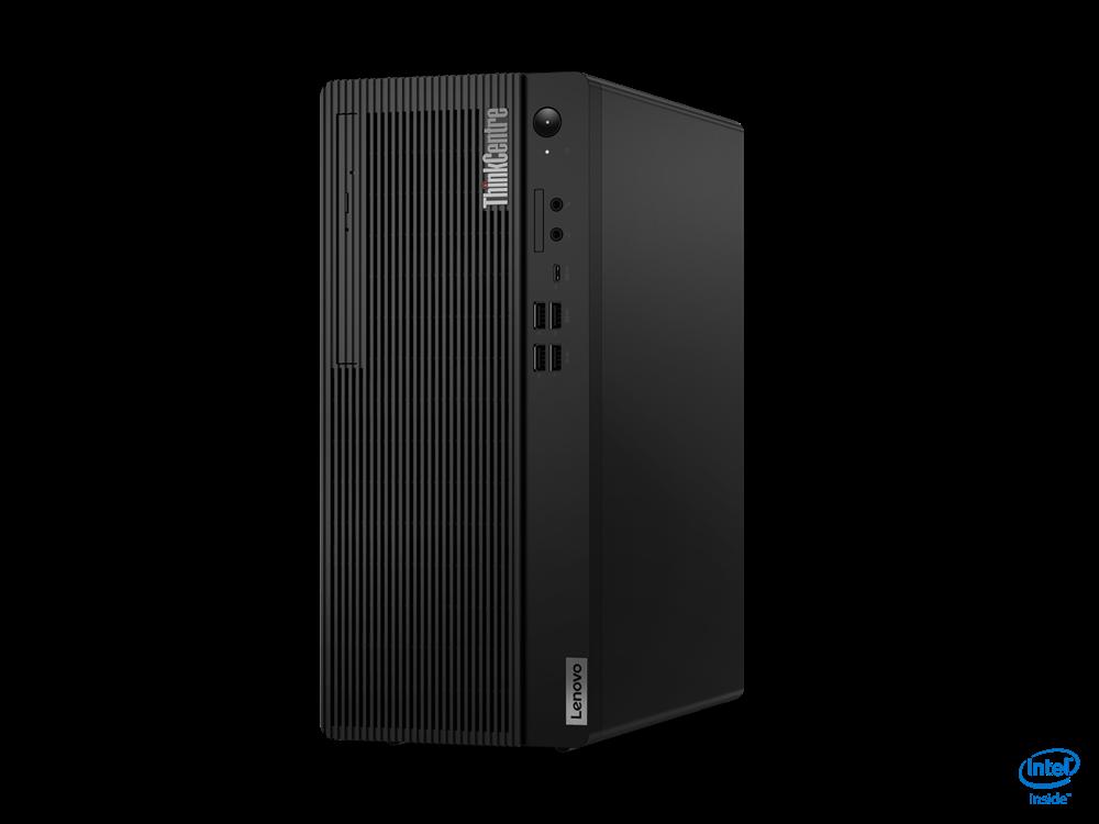 Lenovo Think Centre M70t 11EVS04L00