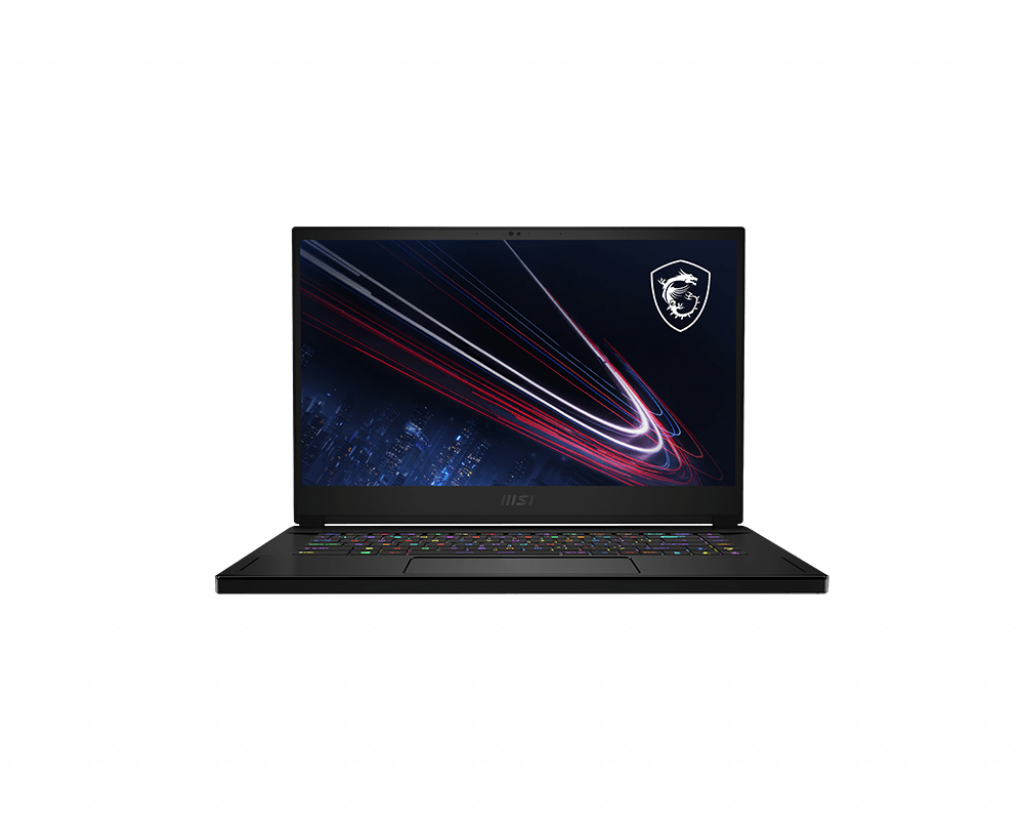 MSI GS660 Stealth 2021 India
