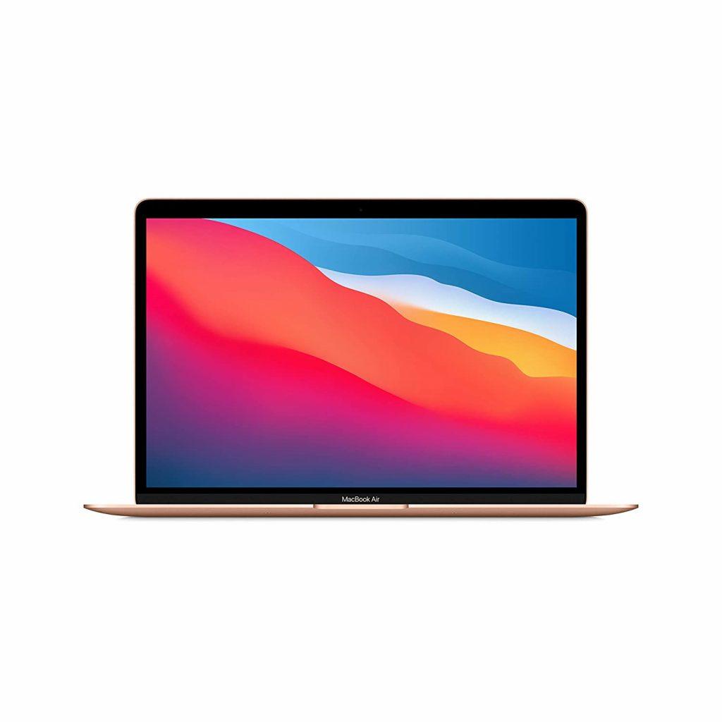 apple macbook air india