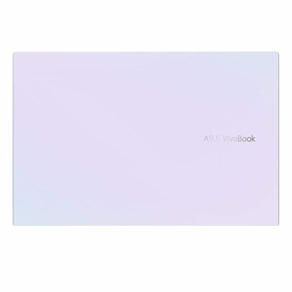 ASUS VivoBook Ultra 15 M513IA BQ513TS white