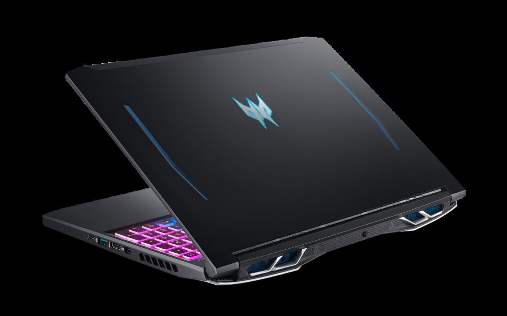Acer Predator Helios 300 PH315 54 NH.QC2SI.004 1 1