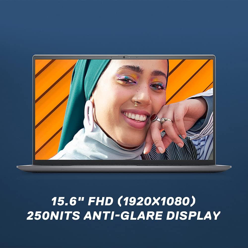 Dell G15 5515 2021 D560540WIN9W