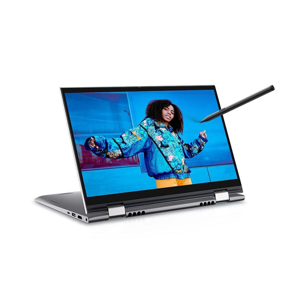 Dell Inspiron 5410 14 2021 D560471WIN9S