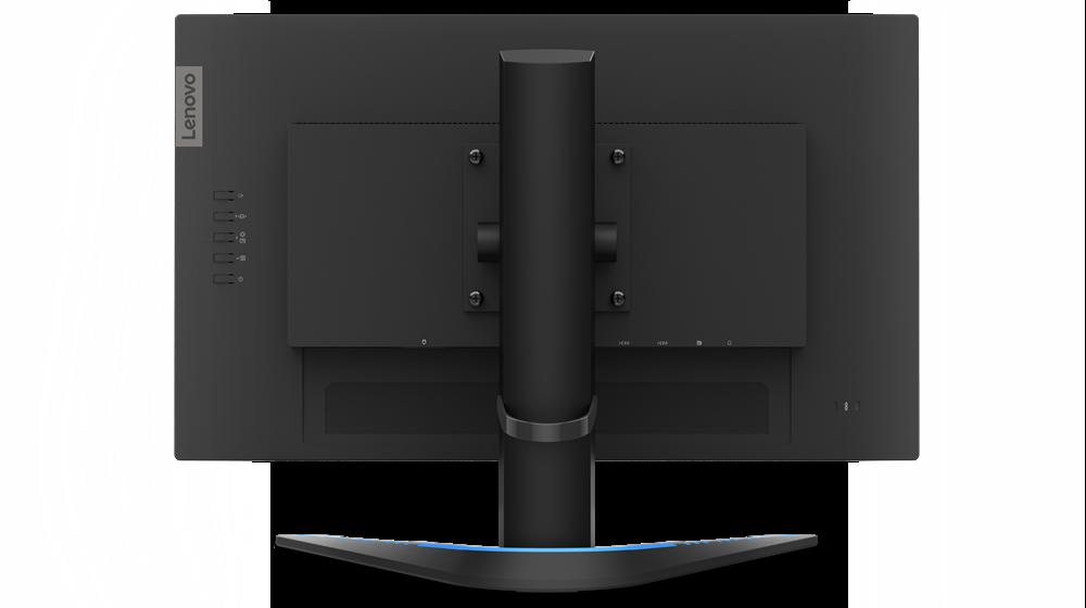 Lenovo G24 20 Gaming G Series Monitor back