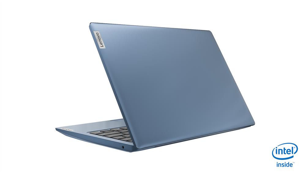 Lenovo IdeaPad 1 81VT0071IN 11IGL05 1 2