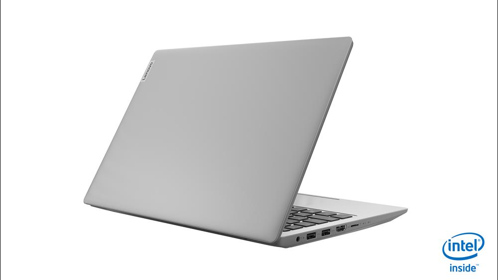 Lenovo IdeaPad 1 81VT0071IN 11IGL05 1 5
