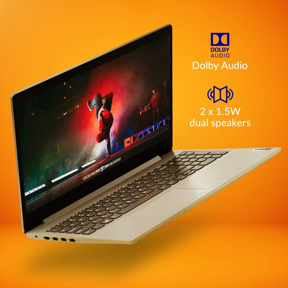 Lenovo IdeaPad Slim 3 81WE01P5IN 1 2