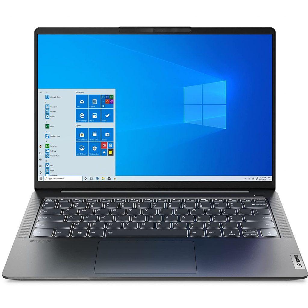 Lenovo IdeaPad Slim 5 Pro 82L3009LIN