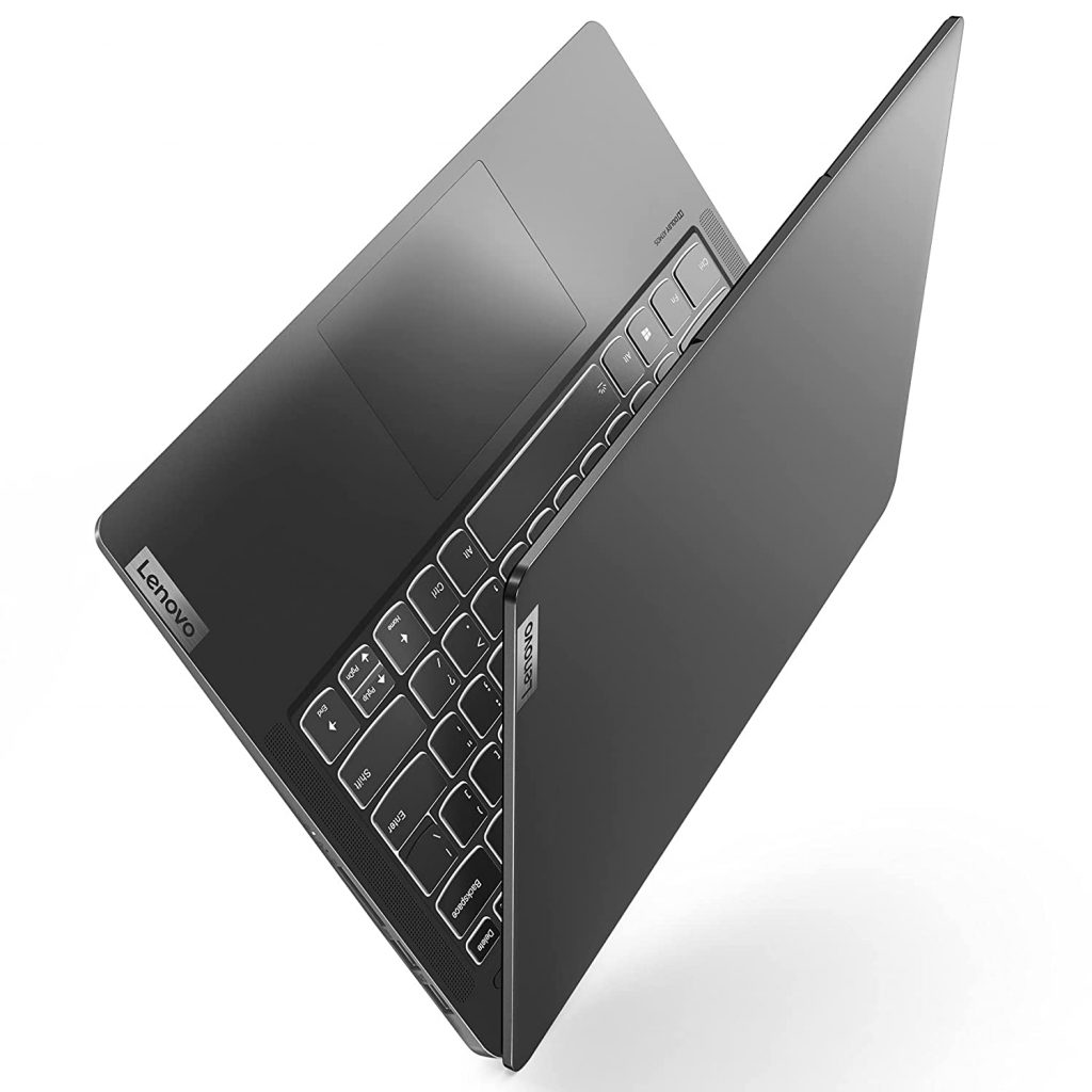 Lenovo IdeaPad Slim 5 Pro 82L3009LIN 1 1