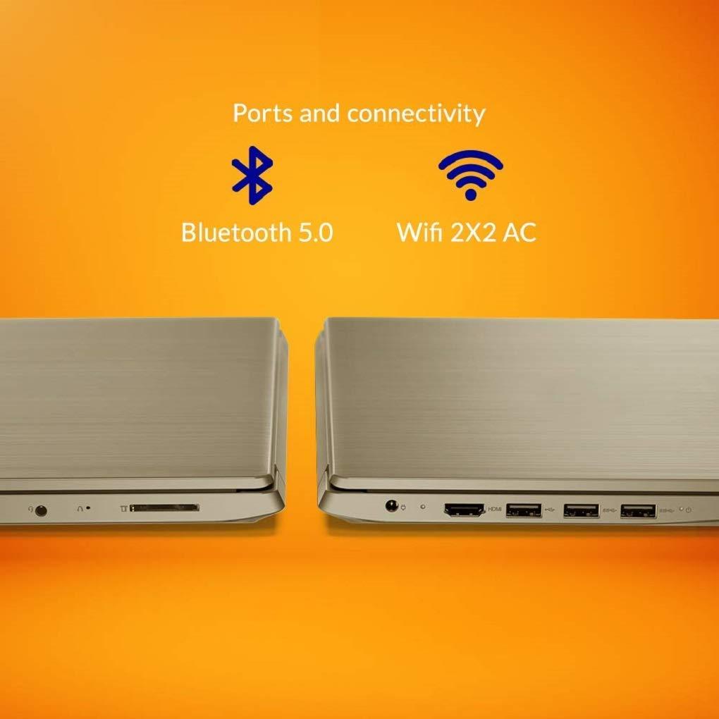 Lenovo Ideapad Slim 3 81WB012DIN 1 1