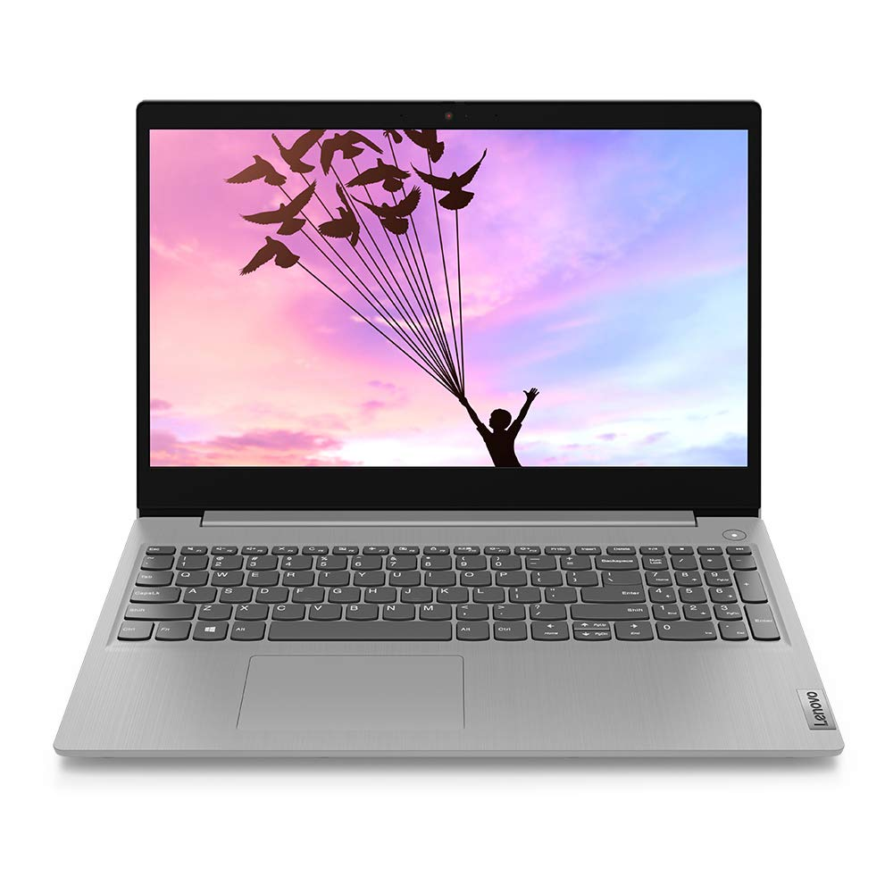 Lenovo Ideapad Slim 3 81WB012DIN