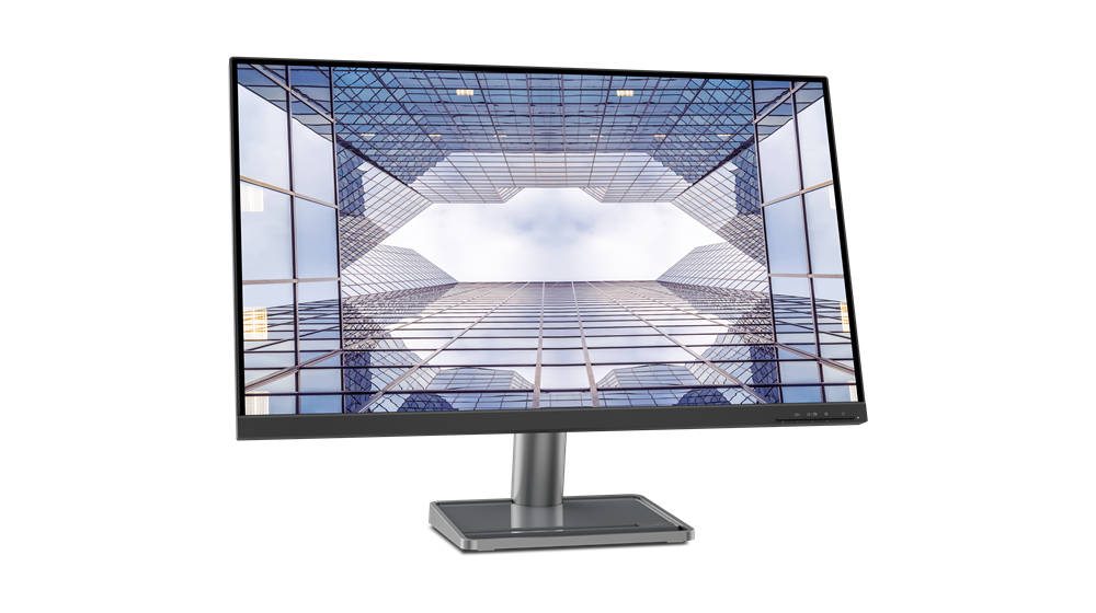 Lenovo L32p 30 4K UHD Monitor