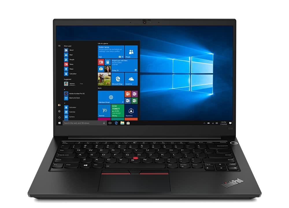Lenovo ThinkPad E14 2021 20Y7S00600