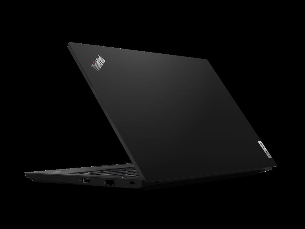 ThinkPad E14 Gen 3 AMD