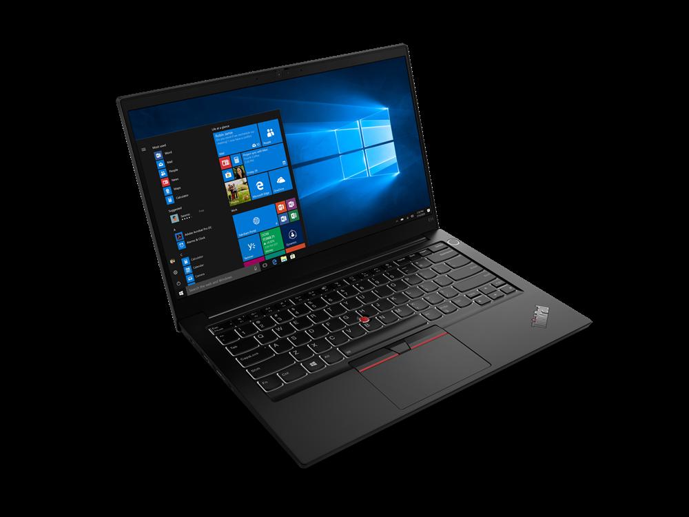 ThinkPad E14 Gen 3 AMD 1