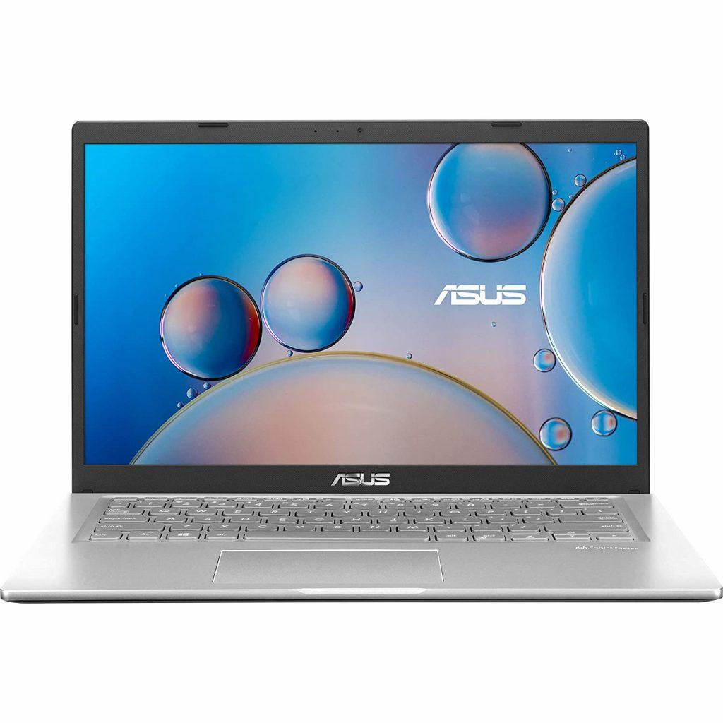 ASUS VivoBook 14 2021 M415DA EK322TS
