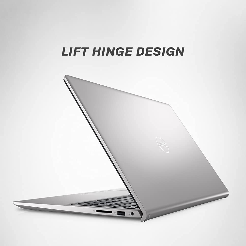 Dell 15 Inspiron 3511 D560569WIN9S design