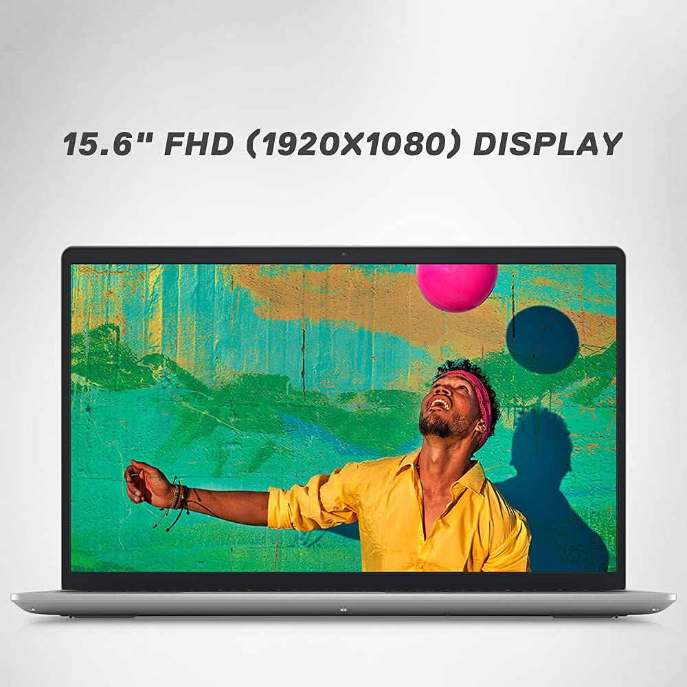 Dell 15 Inspiron 3511 D560569WIN9S display