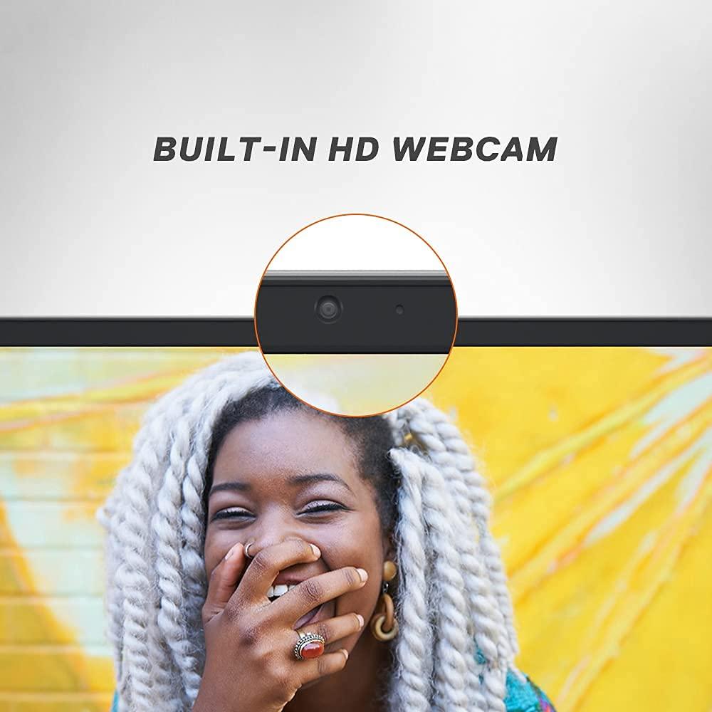 Dell 15 Inspiron 3511 D560569WIN9S webcam