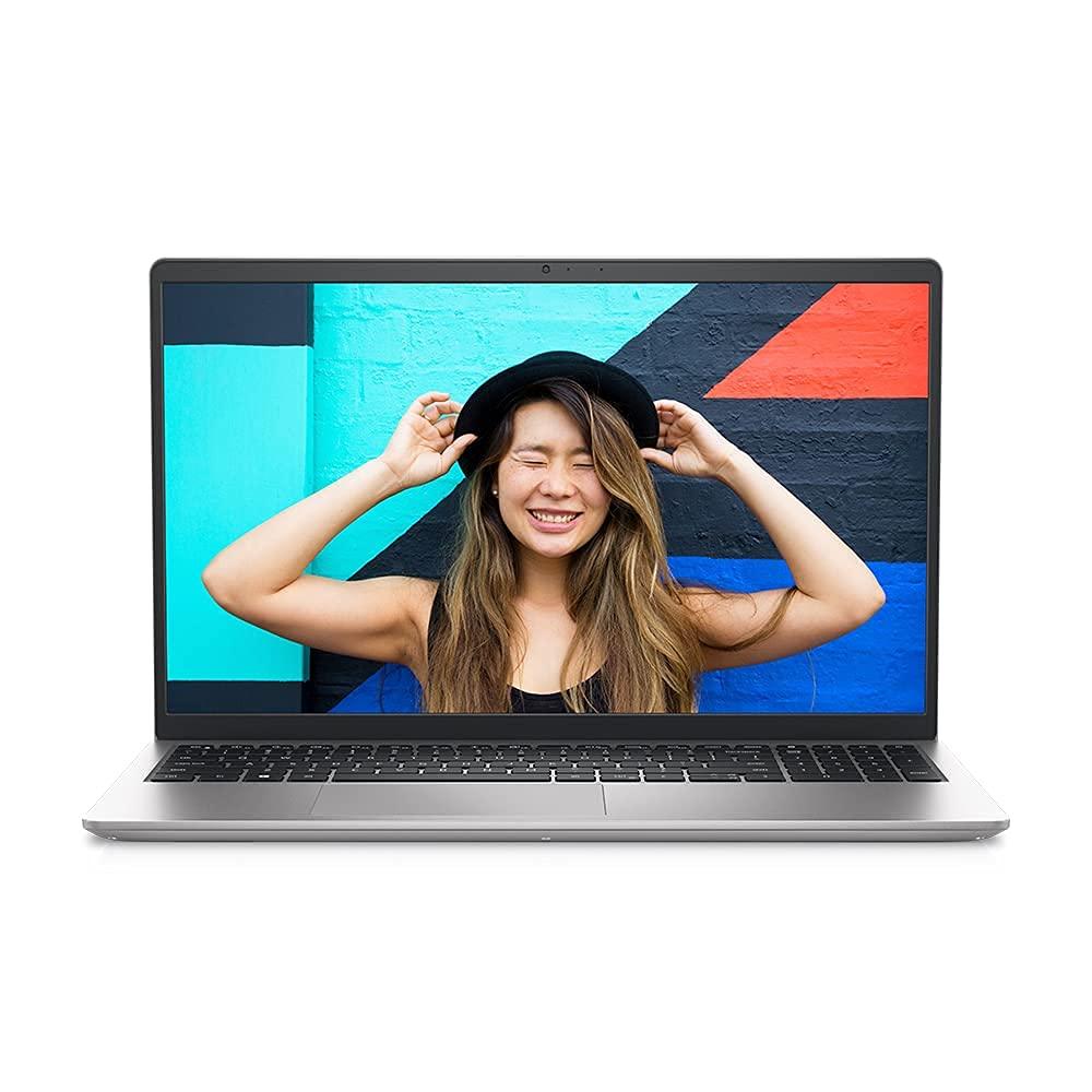 Dell 15 Inspiron 3511 D560569WIN9S