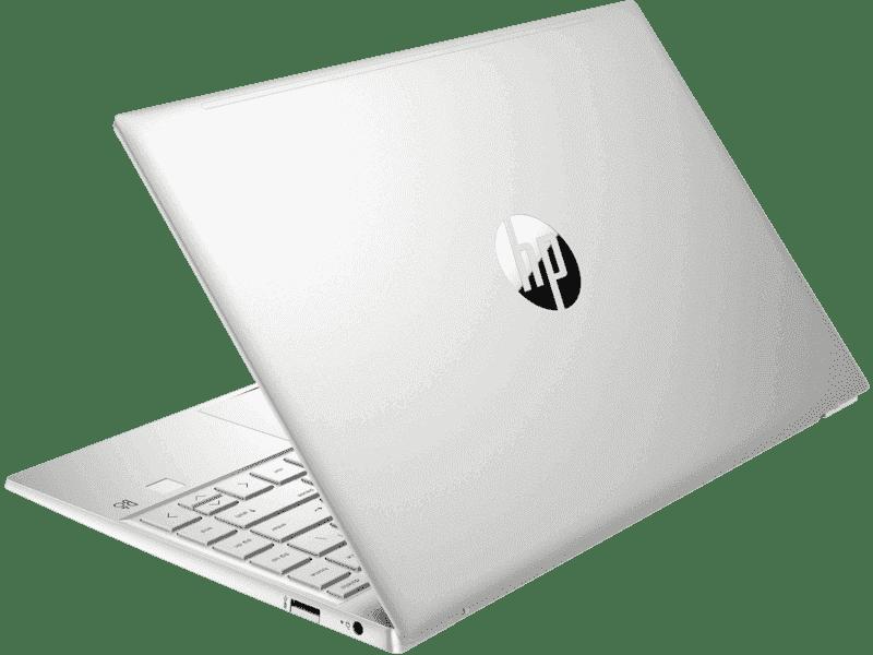 HP Pavilion Laptop 14 ec0007AX 1 1