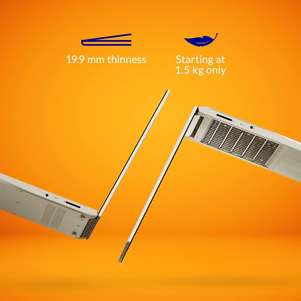 Lenovo IdeaPad Slim 3 81WA00MGIN amazon