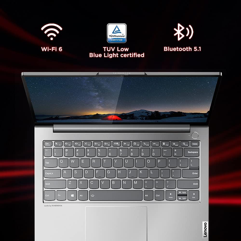 Lenovo ThinkBook 13s 20V9A05HIH specs