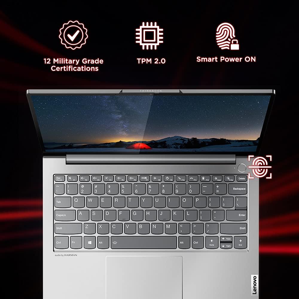 Lenovo ThinkBook 13s 20V9A05JIH