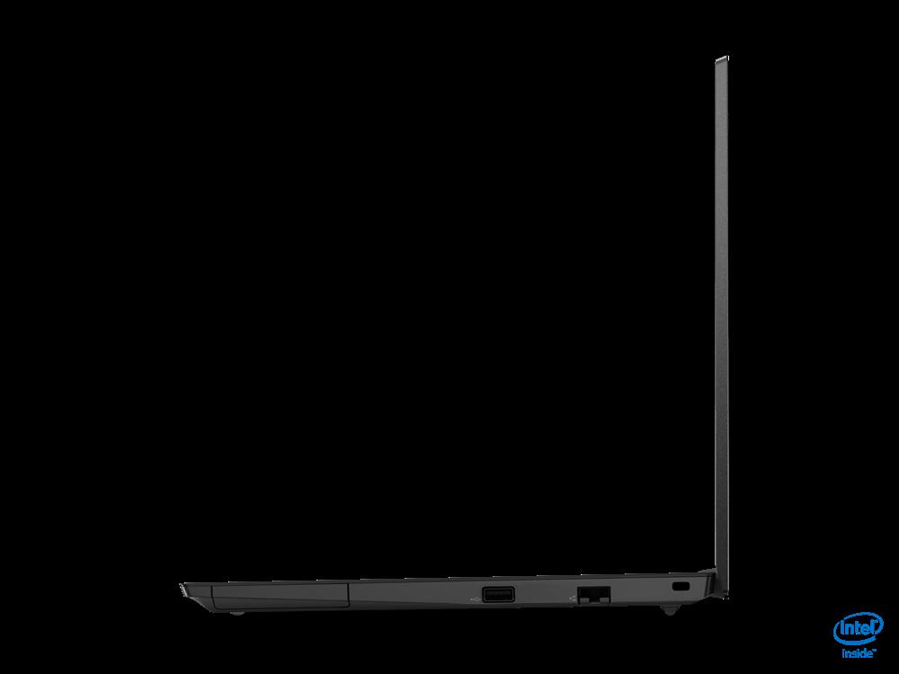 Lenovo ThinkPad E15 20TDS0RN00 port