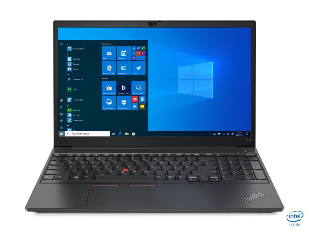 Lenovo ThinkPad E15 20TDS0RN00
