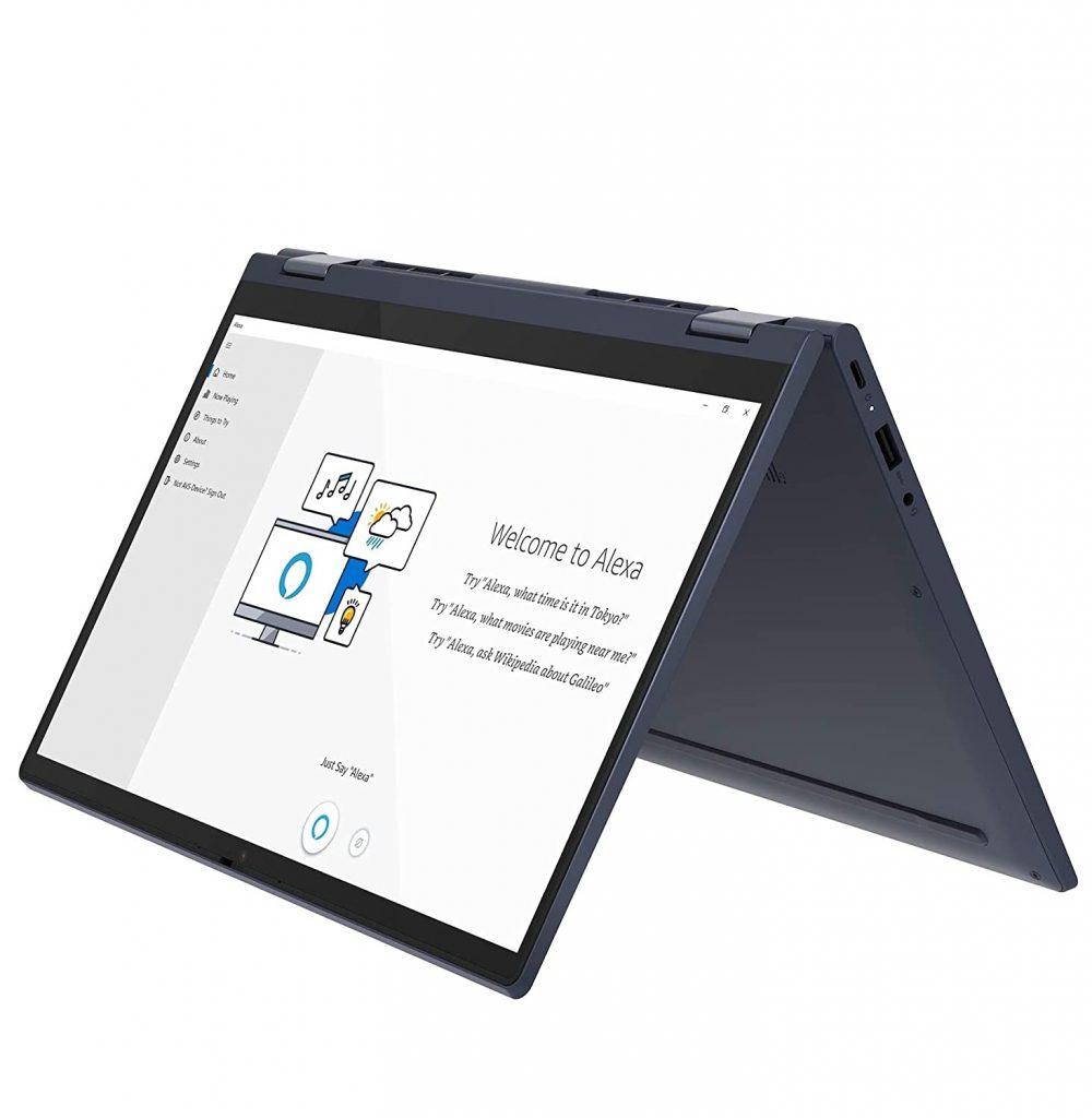 Lenovo Yoga 6 2021 82ND003PIN