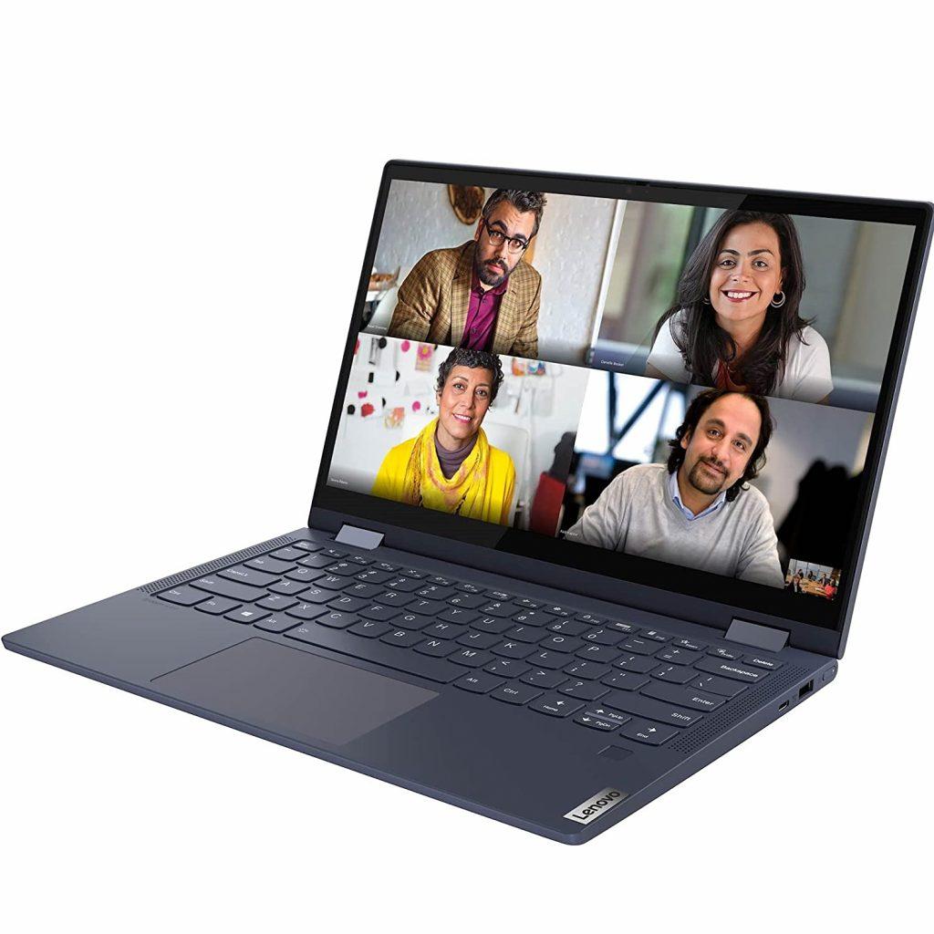 Lenovo Yoga 6 2021 82ND003PIN India