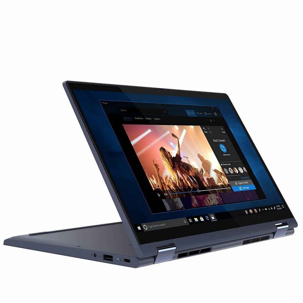 Lenovo Yoga 6 82ND004GIN